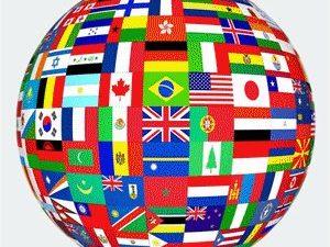 Наши ученици на финалите на Олимпиадата по британски английски