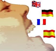 За само 12% от българите чуждият език е важен