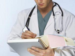 Лекари събират от ученици такса