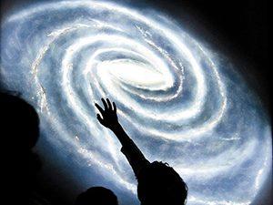 "Национален семинар ""Светлина и вселена"", 26 – 27 март 2015, Ямбол"
