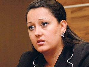 Министър: Необходима ни е реформа в професионалното обучение