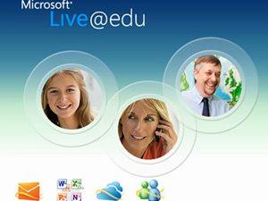 Хърватски университет откри предимствата на Live@EDU