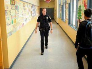 Отново насилие в училище във Вършец!