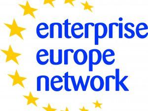 Enterprise Europe Network е достъпна и в България
