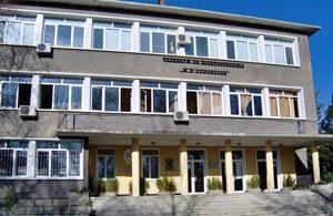 В Горна Оряховица готвят речник на екологичните термини