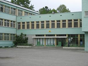 Три училища и пет детски градини във Варна остават затворени