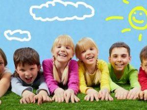 Как да обучаваме децата си и през лятото?