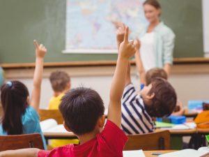 Учениците да повтарят 2, 3 и 4-ти клас при слаби резултати