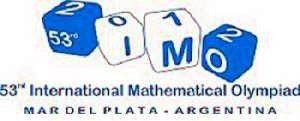 Пет медала и една грамота за математиците ни в Аржентина