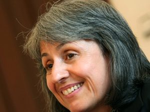Вицепрезидентът: Достойното присъствие на България по света става държавна политика!
