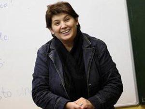 """Учителка от Френската гимназия взе наградата """"Даскал Ботьо Петков"""""""