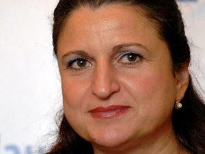 Зам.-министър Банчева ще участва на научна конференция