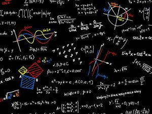 Есенен семинар за подготовка на ученици и учители по математическа лингвистика