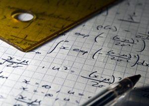 Ранният прием в математическите гимназии се запазва