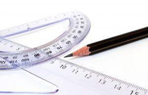 Четири типа задачи на проверката по математика този месец