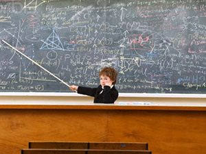 30,8% от зрелостниците са на най-ниските нива на знания по математика