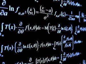 100 точки само за осем ученици по БЕЛ и 93 по математика