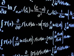 Българин обявен за математическа звезда на Азия