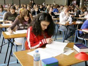 Различен прочит в организацията на изпитите и матурите по БЕЛ
