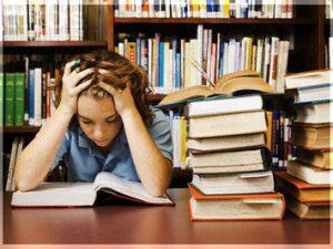 Оценките на изпита след седми клас по-ниски от миналогодишните