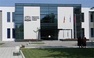 Три пълни шестици в Медицинския в Пловдив