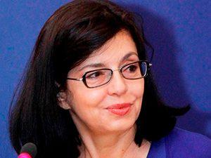 Министърът ще благодари на всеки учител, който се бори активно срещу отпадането на деца от училище