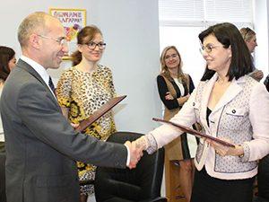 Меглена Кунева: Реформа с мрънкане не се прави