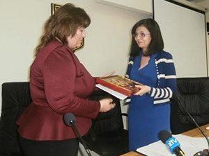 Министърът поиска повече подкрепа за инициативните учители