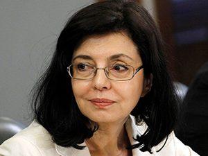 Кунева вижда европейски шанс за българската наука