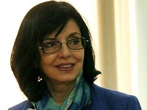 75% от произведенията в новите програми са от български автори