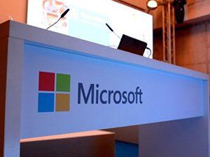 Microsoft поведе уверено в битката за бъдещето на компютърните технологии