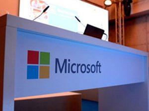 Microsoft България събира учители от цялата страна за Microsoft TechKnowledge Conference 2016