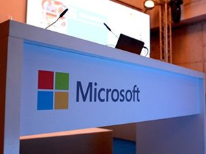 Microsoft събира учители за Microsoft TechKnowledge Conference 2016 във Велико Търново