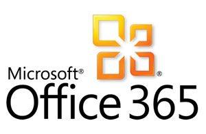 Office 365 повишава качеството на образованието!