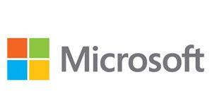 Майкрософт с първа награда в област на корпоративното гражданство