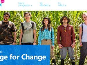 Microsoft ще финансира младежки идеи