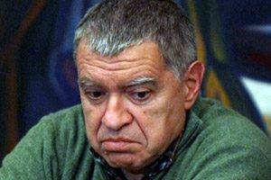 Проф. Михаил Константинов: Назрява огромен проблем с необразованите деца
