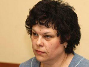 Според Таня Михайлова не може да има опасения за изоставане в материала