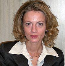 Зам. министър Дамянова: От много академизъм децата станаха неграмотни
