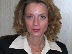 Милена Дамянова ще обсъжда ученическите проблеми