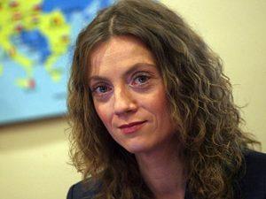 Милена Дамянова: За съжаление реформата се отлага