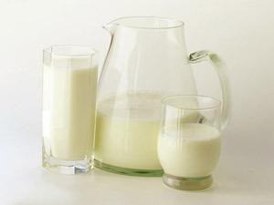 Повече мляко и млечни продукти ще се консумират в училище