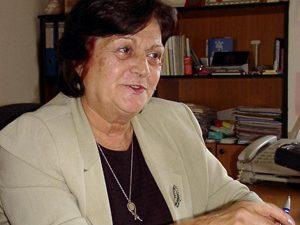 Шефката на БАЧУ: Таксите падат, ако държавата отпусне субсидия на частните училища