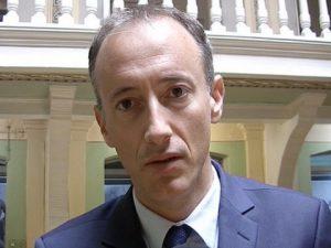 """Просветният министър обяви  """"голяма вероятност"""" за загуба на част от еврофондовете за наука"""