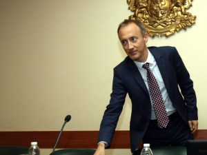 Отпускат нови 300 млн. лв. за образование