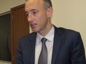 Красимир Вълчев: Много деца не знаят български