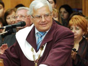 Бившият ректор на Mедицинския университет Ваньо Митев отива на съд