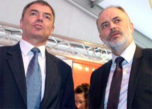 Двама министри дават старт на Годишното информационно събитие на оперативна програма  и откриват фотоизложба