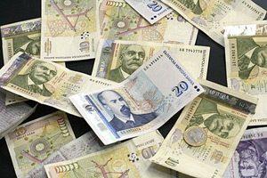 32.5 млн. лв студентски кредити дадени за две години