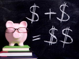 Ранното финансово образование учи децата на отговорност към парите